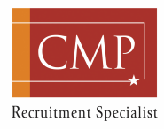 CMP Recruitment Specialist